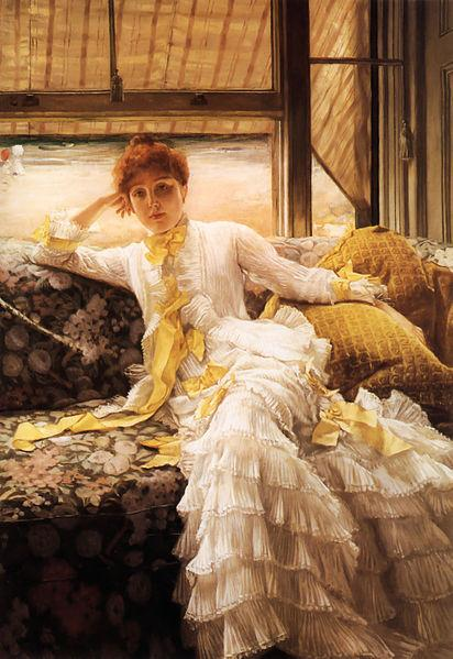 412px james tissot seaside