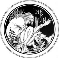 Abmerlin1