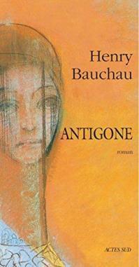 Antigoneb