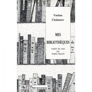 Bibliotheques chalamov