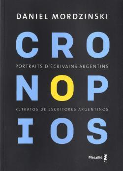 Cronopios 1