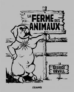 Ferme des animaux