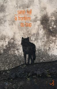 Frontiere loup