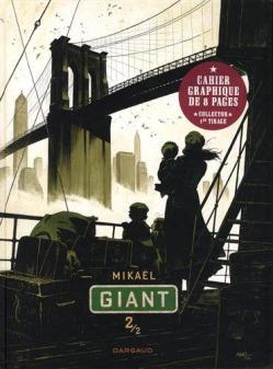 Giant2 1