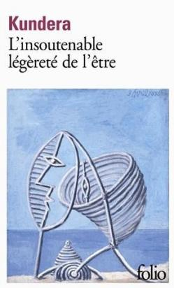Kundera3