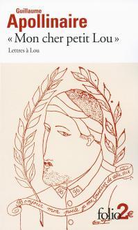 Lettres a lou