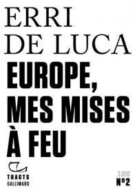 Luca europe