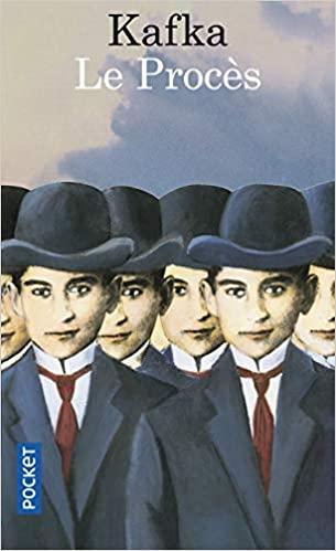 Magritte kafka