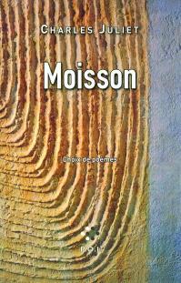Moisson 1