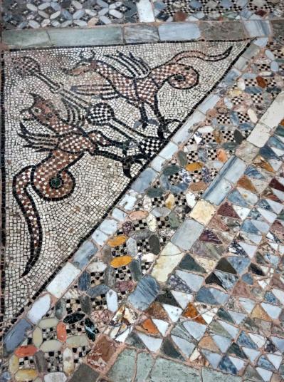 Mosaiquesol1