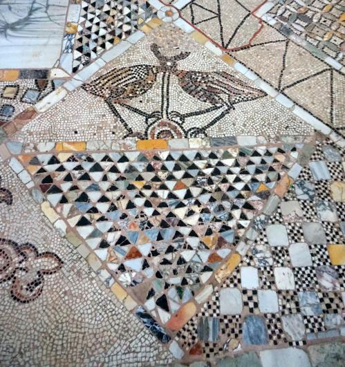 Mosaiquesol3