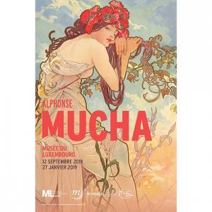 Mucha 1