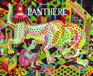 Pantherecouv