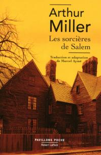 Salemmiller