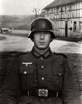 Sander1940