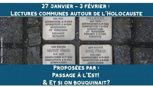 Visuel lectures communes holocauste 1