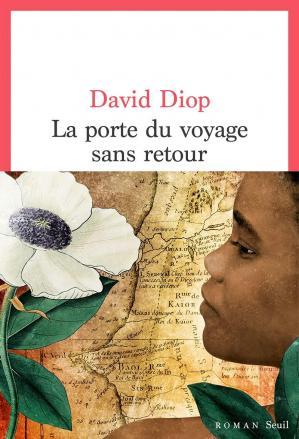 Voyage diop