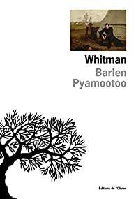 Whitman pyamootoo